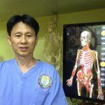Thomas Tan TongMeng